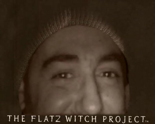 The Flatz With Project